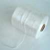 150D / 48F / 2 twisted yarn RW SD HIM polyester fdy yarn for weaving free sample