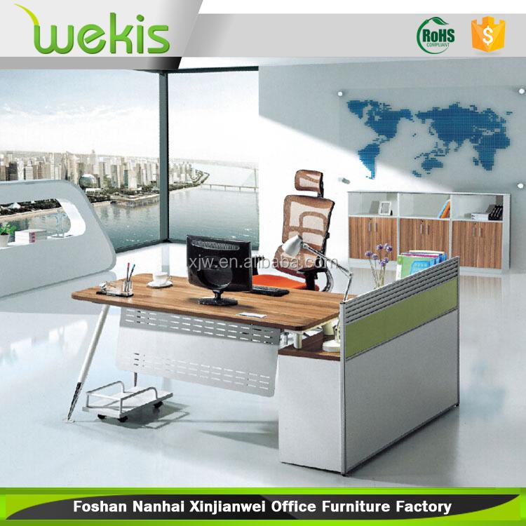 Schreibtisch Len luxus qualitätindividuell bedruckte klassischen design billig