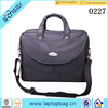17.3 inch cheap laptop bags