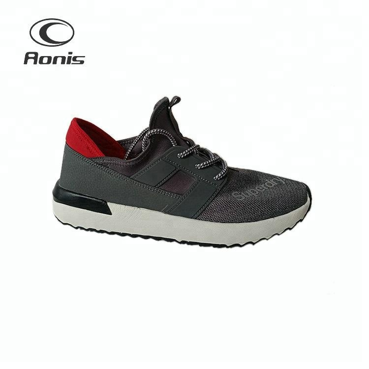Sport Men OEM SP8082 Custom Shoes A Running Comfortable zxOXg