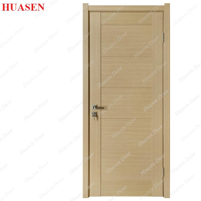 Modern Wood Door Design Laminate Door Panel Buy Wood Door Designs Wood Panel Door Design Laminate Door Panel Product On Alibaba Com