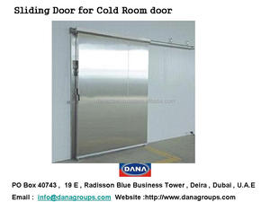 Cold room for meat , fish , beef , poultry , dairy , milk , ice cream ,  eggs in UAE , Qatar , Oman , Saudi Arabia