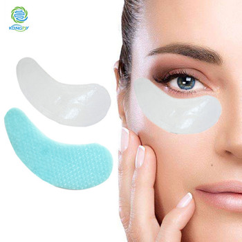 Hot sales beauty anti-wrinkle removal eye bag hydro gel eye patch