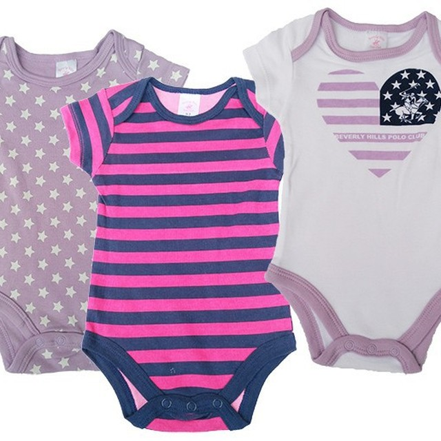 337caed31 Buy Cheap China baby clothes 2013 Products