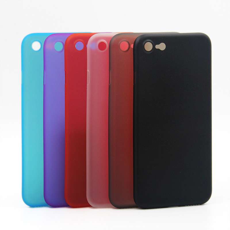 bulk buy phone case for iphone7 plus from china mobile accessories factory