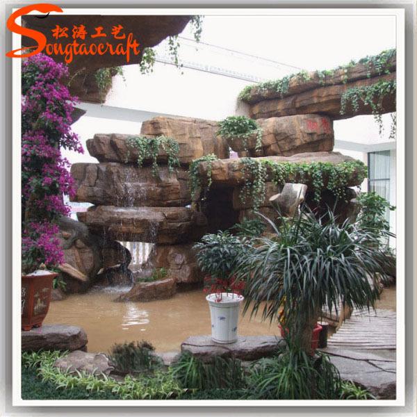 Piedras decorativas jardin precio lajas y piedras - Piedra decorativa jardin ...
