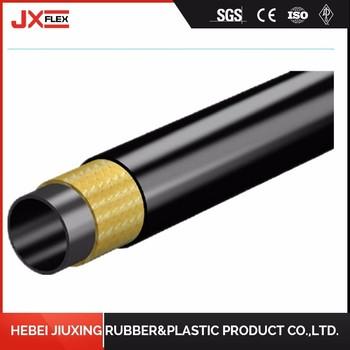 Semperit Hydraulic Hose For Oil 1sn
