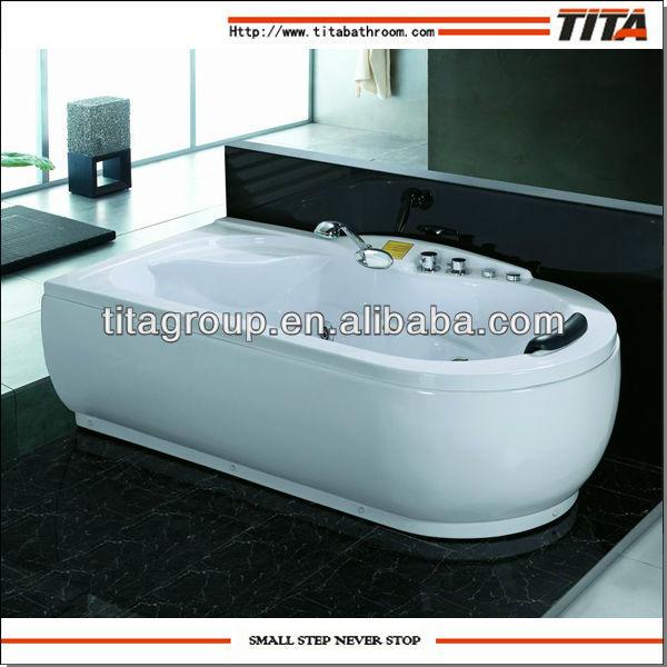 Jet Whirlpool Bathtub With Seat, Jet Whirlpool Bathtub With Seat Suppliers  And Manufacturers At Alibaba.com