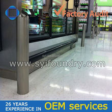 Architectural Bollards Architectural Bollards Suppliers and