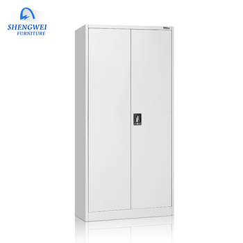 Chinaese Metal Office Furniture Cabinet Design