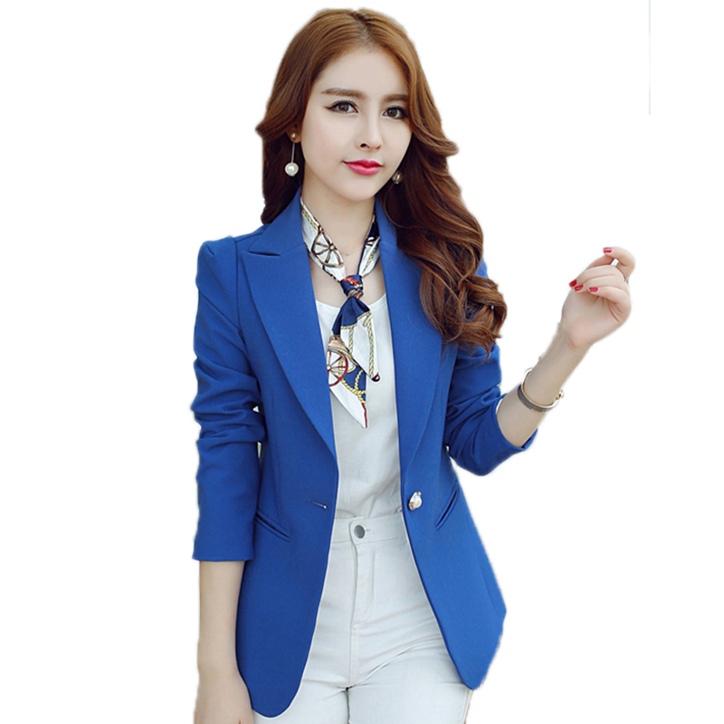 Cheap Spring Formal Suits Find Spring Formal Suits Deals On Line At