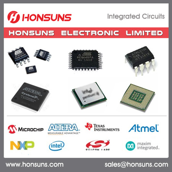 what are microchips how are they related to integrated circuits Learn everything you need to know about how an integrated circuit (ic) works  including  making-microchip-process-stages  sop ics are closely related to  dips, except they're applied as surface-mount components instead of through- hole.