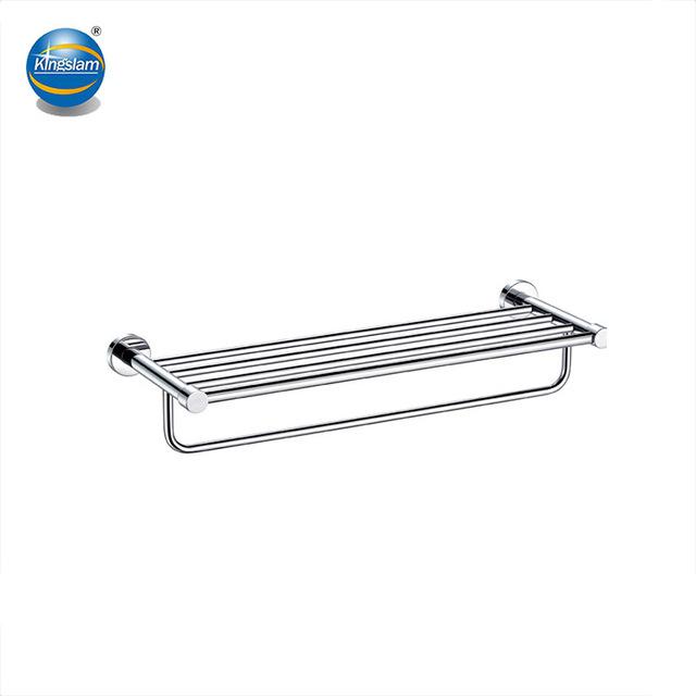 Buy Cheap China Hotel Bathroom Hardware Products Find China Hotel - Wholesale bathroom hardware