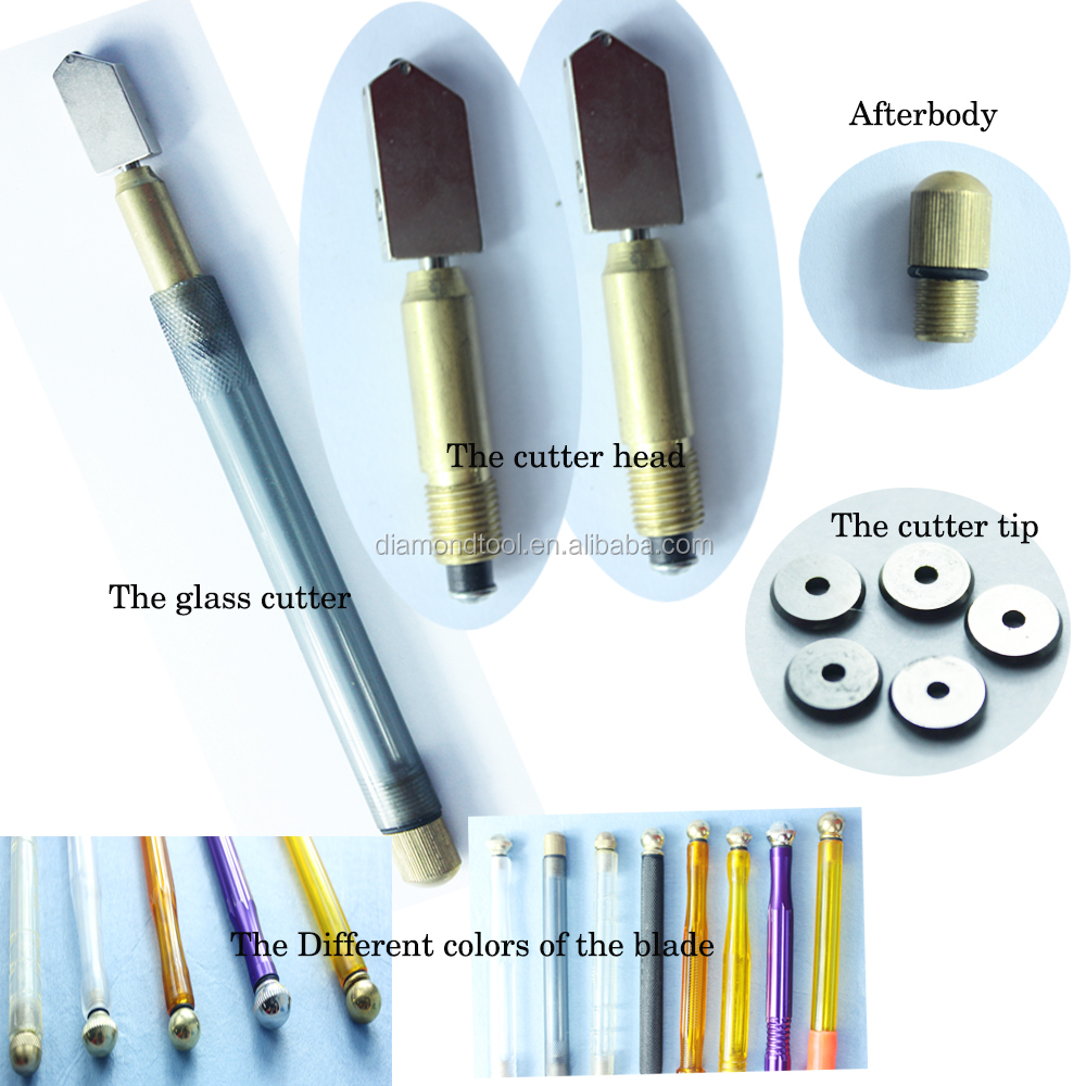 construction tools construction hand tool hand tools function for