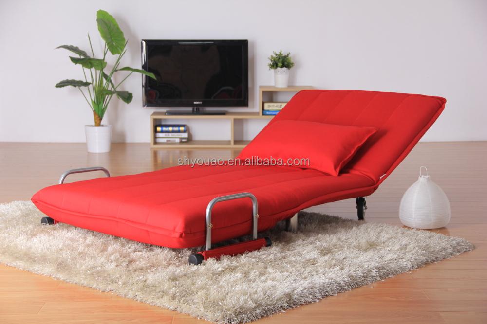 Hospital Bed Fold Down Sofa Bed B292 97 Buy Fold Down