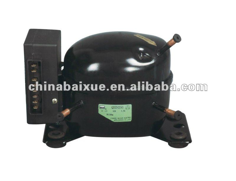 Auto Mini Kühlschrank 12v : Mini dc auto 12v 24v cop 16 gipfel 1.1w kompressoranlagen für