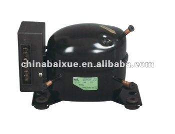 Auto Kühlschrank Mit Kompressor : Mini dc auto v v cop gipfel w kompressoranlagen für