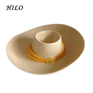 Sombrero Chip And Dip Sombrero Chip And Dip Suppliers And