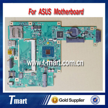 ASUS X453MA INTEL CHIPSET DRIVERS FOR WINDOWS 8