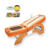 Best selling products bed massage/New Fashion Health Care Far Infrared Jade Roller Massage Bed