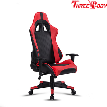 Durable Gamingchair Extreme Bride Gaming Chair,PC Racing Chair