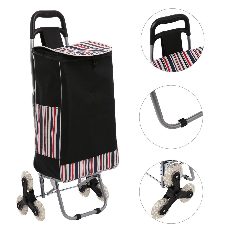 2ead6735da73 Cheap Folding Dolly Cart, find Folding Dolly Cart deals on line at ...