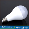 Gold Supplier 15w 1500 lumen high power led bulb spare parts