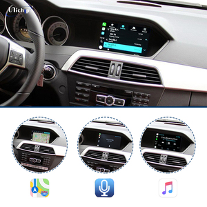 Navigation & GPS, Auto Electronics suppliers and
