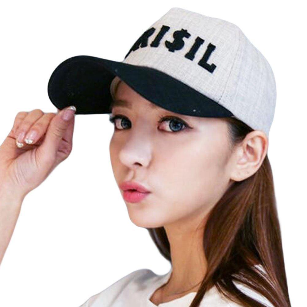 Buy Outdoor Visor Baseball  Golf Tennis Caps Breathable Hats Sports ... f0fb58ecf43