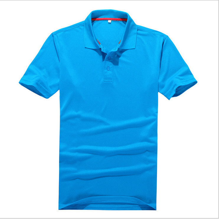 Top Hot Sell Best Selling Italy Italian Cotton Polo