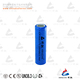 Wholesale High Quality Supplying Rechargable Cylindrical Lithium ICR 18650 3.7v 2200mAh Li-ion Battery With Long Cycle Life