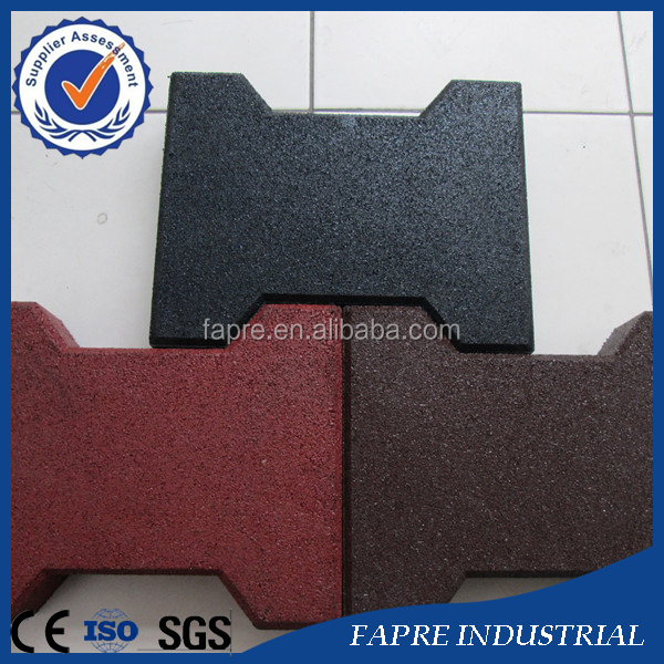 Recycled Rubber Pavers Lowes, Recycled Rubber Pavers Lowes Suppliers And  Manufacturers At Alibaba.com