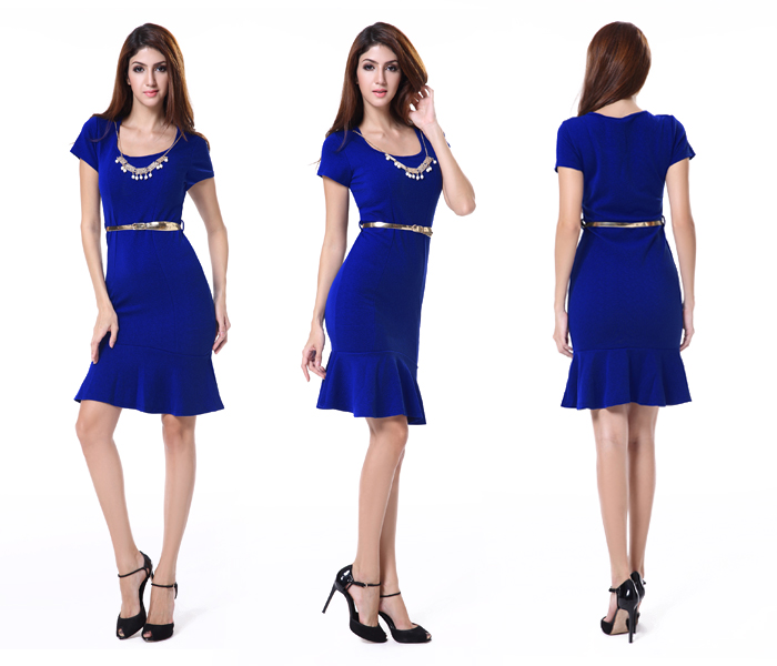 Online shopping china womens clothes