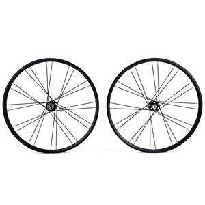Bicycle parts mtb CNC rim wheels with Slotted Free Wheel 8~11 Speeds