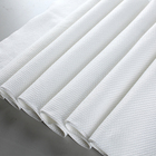 Cleaning wipes cleaning wipes roll material spunlace nonwoven fabric roll