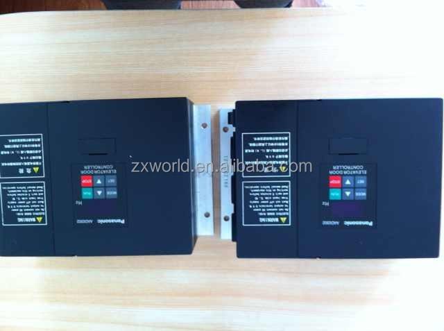 Nbsl Door Operator Controller Panasonic Aad03020dt01