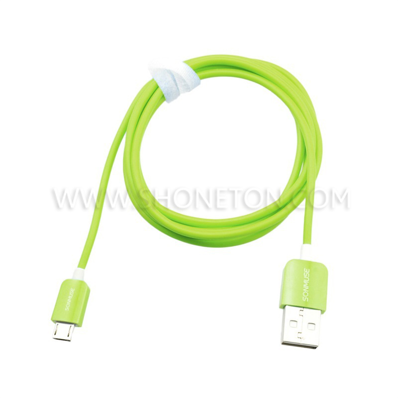 HTB1i.0VJXXXXXcKaXXXq6xXFXXXh wholesale mobile charger usb cable wiring diagram for usb cable usb transfer cable wiring diagram at soozxer.org