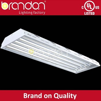 Best price supermarket | retail store high bay light | LED pendant light