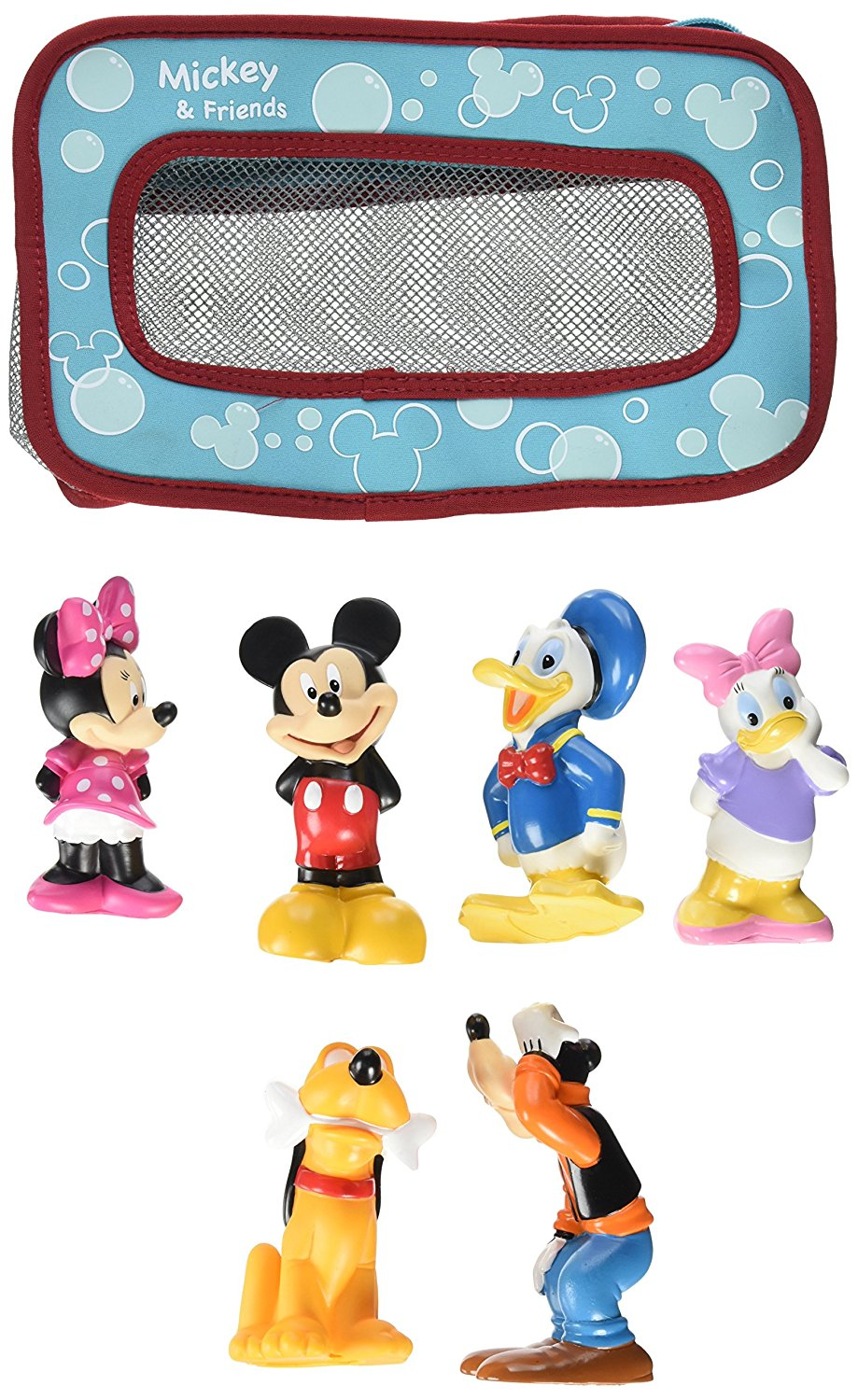 Cheap Mickey Mouse Bath Toys, find Mickey Mouse Bath Toys deals on ...