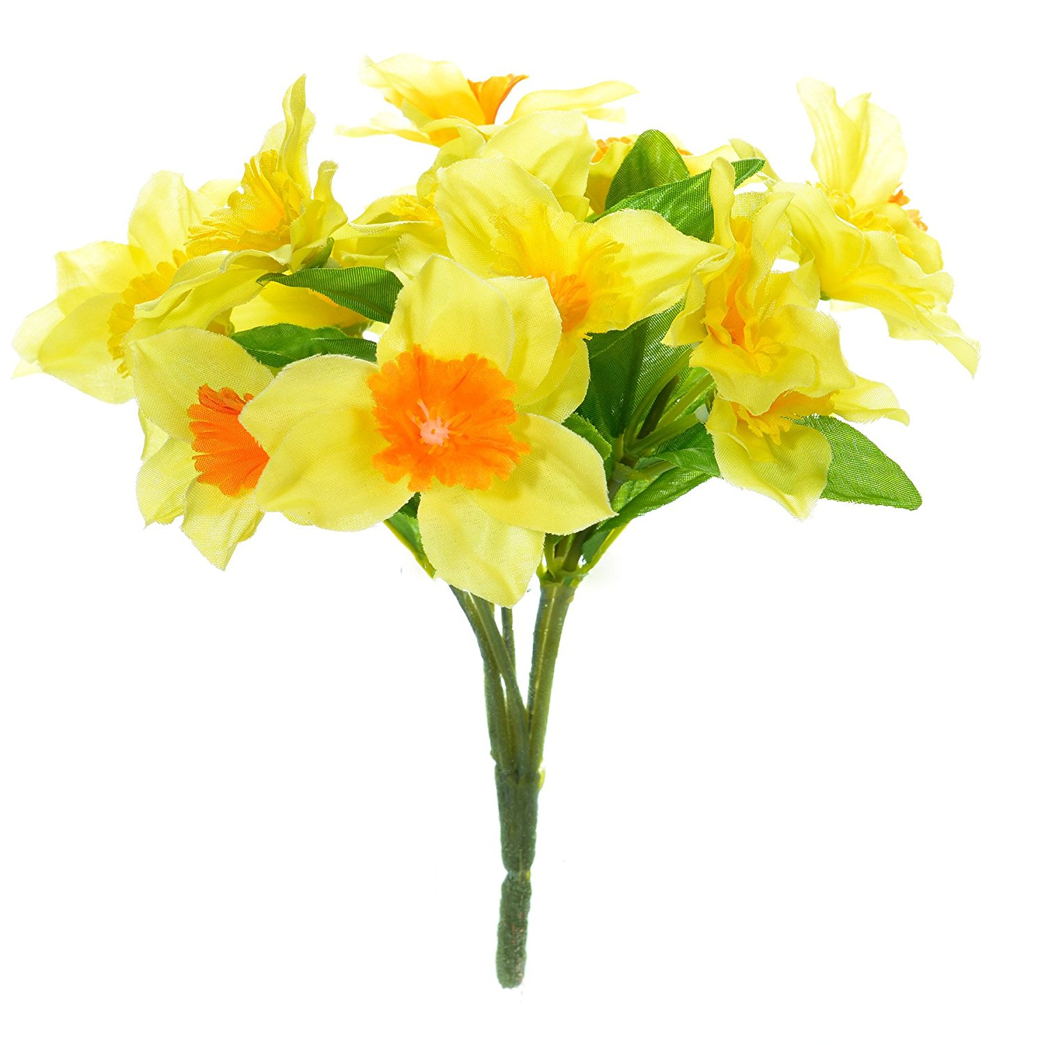 Cheap Flowers On Stems Find Flowers On Stems Deals On Line At