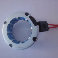 Tachometer for LG automatic washing machine