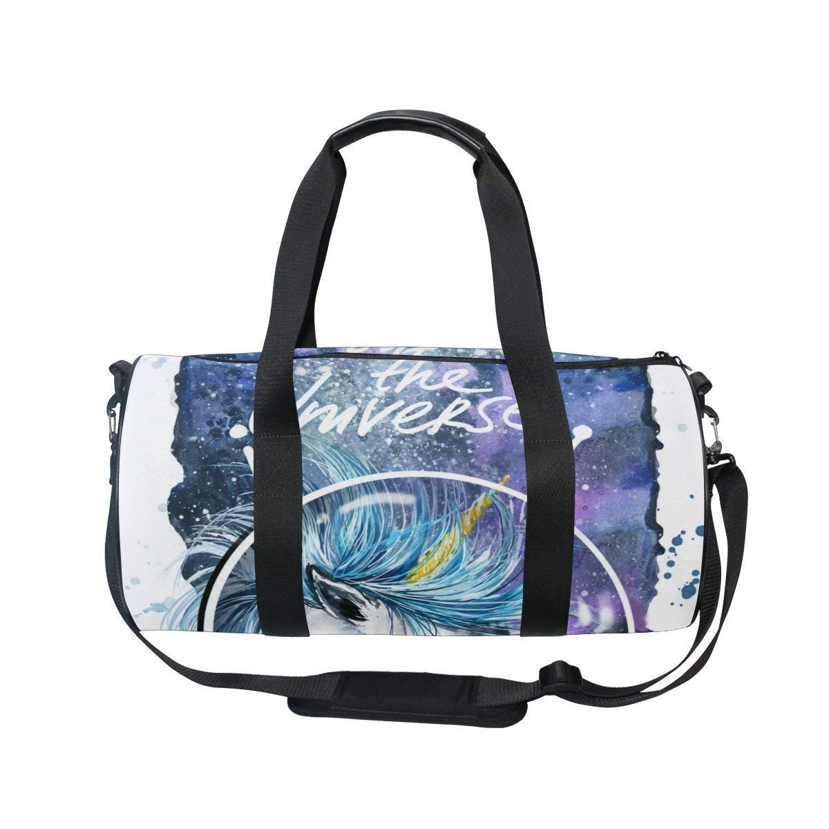 2d0309845f38 Cheap Mens Luggage Duffel Bags, find Mens Luggage Duffel Bags deals ...
