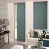 /product-detail/sheer-fabric-vertical-blind-for-home-windows-decortive-60740677640.html