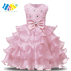 Latest Baby Girls Dress Designs For Lovely Lace Flower Wedding Dresses