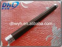 Upper Fuser Roller Heat Roller 6LH58424000 HR-4530-U for Toshiba E-studio 255 355 455