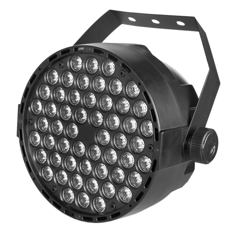 most popular cheap price professional events party led par stage lights