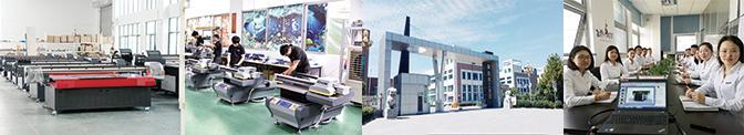 galaxy ecosolvent printer