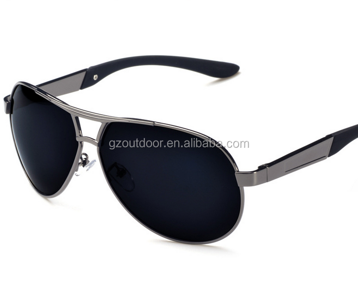 Mens Sunglasses Polarized  tac polarized sunglasses tac polarized sunglasses suppliers and