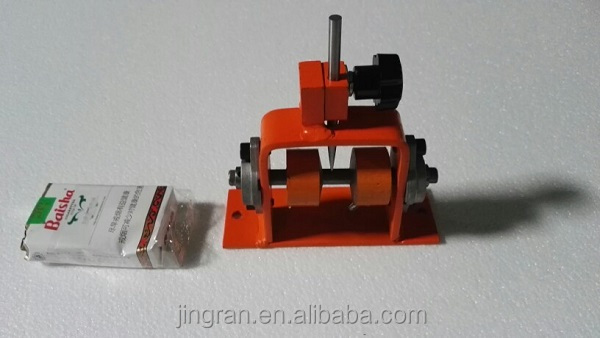 high quality Manual portable wire cable peeling machine