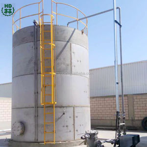 20m3 glue storage tank with long service life